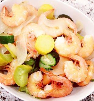 shrimp-boil